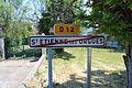 Panneau sortie St Étienne Orgues 3.jpg