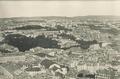 Panorâmica tirada da encosta do Castelo (ant. 1887).png