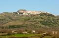 PanoramaOsilodaBunnari.png