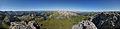 Panorama auf der Roggalspitze 2673 m.jpg