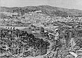 Panorama di Lanusei (xilografia).jpg