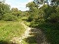 Panoramio-95095340.jpg