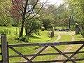 Pant yr Esgair - geograph.org.uk - 414666.jpg