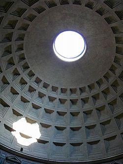 パンテオン (ローマ)の画像 p1_20