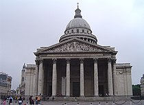 Pantheon paris.jpg