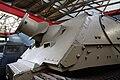 Panzermuseum Munster 2010 0318.JPG