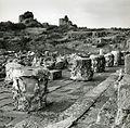 Paolo Monti - Servizio fotografico (Bergama, 1962) - BEIC 6362086.jpg
