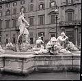 Paolo Monti - Servizio fotografico - BEIC 6364040.jpg