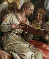Paolo Veronese - Mystical Marriage of St Catherine (detail) - WGA24824.jpg