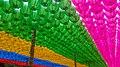 Paper Lanterns (242518605).jpeg