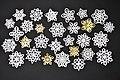 Paper snowflakes.jpg