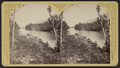 Paradise Bay, Lake George, by Stoddard, Seneca Ray, 1844-1917 , 1844-1917.png