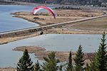 Paragliding in St-Fulgence 018.JPG