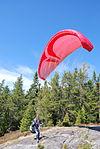 Paragliding in St-Fulgence 026.JPG