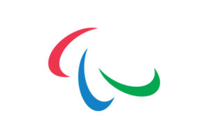 Paralympic Movement flag