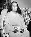 Paramahansa-Yogananda-with-book.jpg