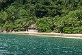 Paraty - Rio de Janeiro (22281939970).jpg