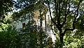 Parc Durazzo Pallavicini Coffee House.jpg