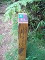 Parc National de la Réunion, Patrimoine de l'UNESCO - panoramio.jpg