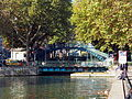 Parijs - Canal St Martin pic-009.JPG