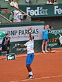 Paris-FR-75-Roland Garros-2 juin 2014-Monfils-17.jpg