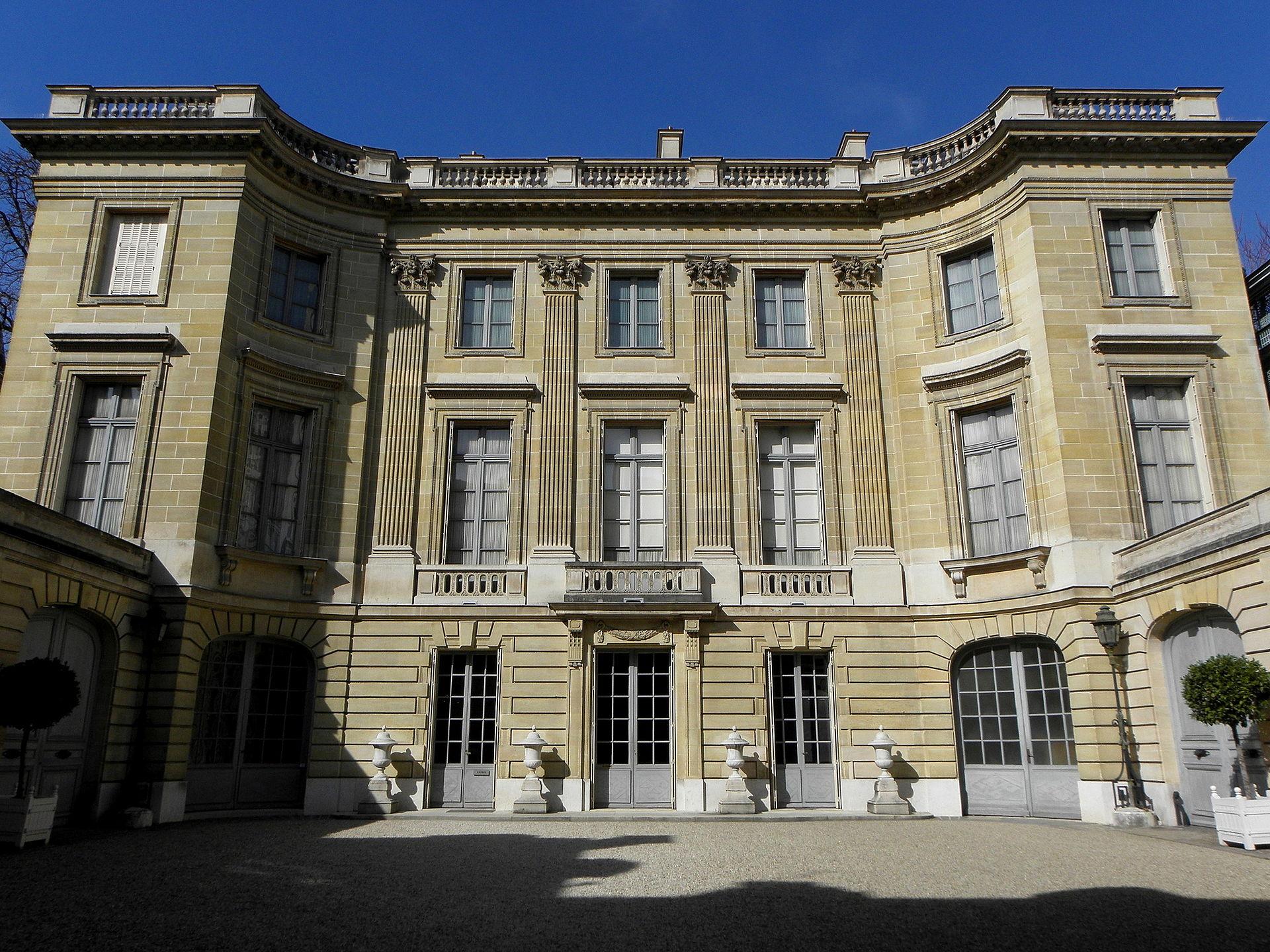 Hotel Paris Pas Cher  Ef Bf Bdme Arrondibement