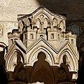 Paris - Église Saint-Germain-l'Auxerrois - PA00085796 - 109.jpg