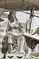 Paris - Arc de Triomphe du Carrousel - PA00085992 - 041.jpg
