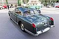 Paris - Bonhams 2016 - Facel Vega HK 500 coupé - 1961 - 003.jpg