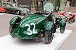 Paris - Bonhams 2017 - Aston Martin Ulster sport deux places - 1935 - 008.jpg