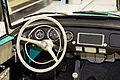 Paris - Retromobile 2012 - Skoda Felicia - 1959 - 005.jpg