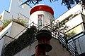 Paris - Rue Mallet-Stevens (35181830280).jpg