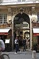 Paris Galerie Vivienne Entrée 760.jpg