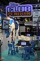 Paris Games Week 2011 IMG 8370 (6272343270).jpg