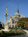 Paris Notre-Dame East View 01.JPG