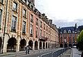 Paris Place des Vosges 06.jpg