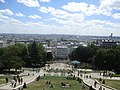Paris vu de Montmartre.jpg
