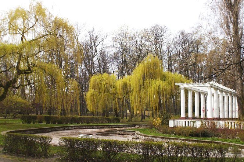 Plik:Park Legnica 3.jpg