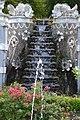Park Rosendael waterval 3 - 2016.jpg