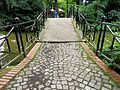 Park Zamkowy 10.JPG