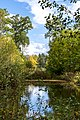 Parkansichten Queen-Auguste-Victoria-Park (Umkirch) jm54309 ji.jpg