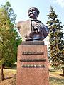 Parkhomenko tomb.jpg