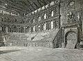 Parma interno del Teatro Farnese.jpg
