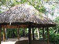 Parque La Llovizma 2003 020.jpg