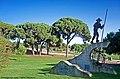 Parque Verde da Bela Vista - Setúbal - Portugal (50192485153).jpg