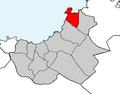 Parroquia de Suevos no concello de Arteixo.png