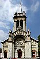 Parroquia de la Sagrada Familia.jpg