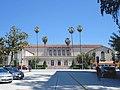 Pasadena Public Library Central 05.jpg