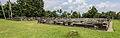 Paseban at Ratu Boko, 2014-03-31.jpg