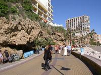 Hotel Bikini Mallorca Bewertung